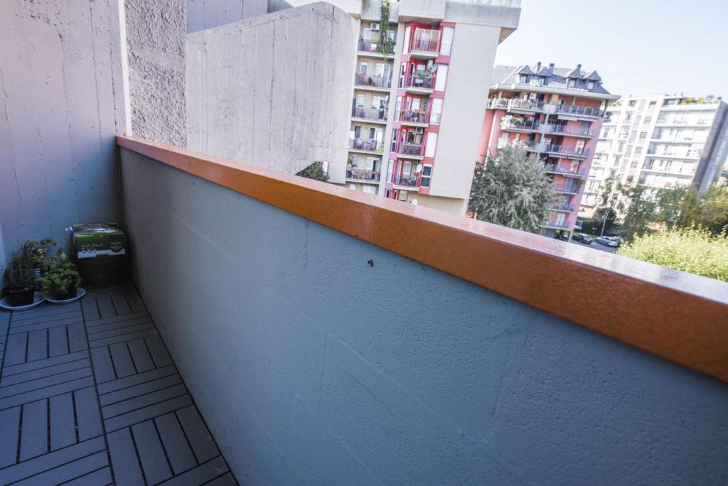Interior Shooting hicasa Immobiliare Milano