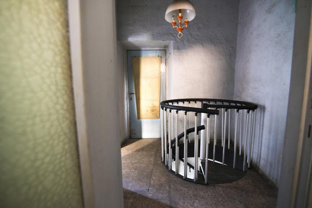 Interiors - Servizi fotografici per Re Domus Immobiliare di Cesano Maderno (MB)